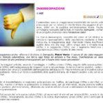 palermo24hod-10-11-08