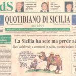 quotidiano-di-sicilia-copia_pagina_1