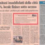 quotidiano-di-sicilia-copia_pagina_2
