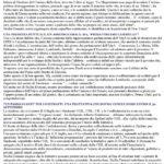 siciliadomani-29-07-08_pagina_1