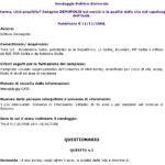 sondaggipoliticoelettorali-11-11-08_pagina_1