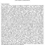 sondaggipoliticoelettorali-11-11-08_pagina_5