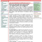 unipa-ateneo11-11-08_pagina_1