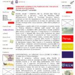 universitanetwork-6-9-06