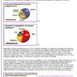 voraszancle-blog-20-8-08_pagina_1