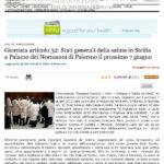 __www-siciliainformazioni-com_giornale_salute_18-05-2011_convegno-art-32