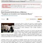 __www-siciliainformazioni-com_giornale_salute_7-06-2011_convegno-art-32_pagina_1