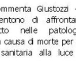 __www-siciliainformazioni-com_giornale_salute_7-06-2011_convegno-art-32_pagina_2