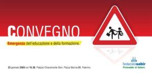 10_emergenzaeducazione_immag