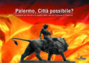 9_palermo-citta-possibile_immag