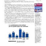 Demopolis_Focus Sicilia_Pagina_1