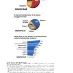 Demopolis_Focus Sicilia_Pagina_2