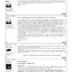 SkyscraperCity_4.3.2009_Pagina_4