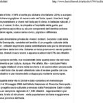 lasiciliaweb_23.6.2008_Pagina_2