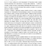 prof.ssa A.Palma_Pagina_1