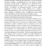 prof.ssa A.Palma_Pagina_2