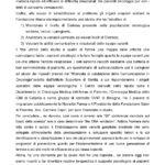 prof.ssa A.Palma_Pagina_3
