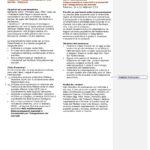 reti mediterranee_10-11.2_Pagina_2