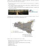 siciliamia.net_Pagina_1