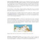 siciliamia.net_Pagina_2