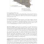 siciliamia.net_Pagina_3