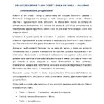 velocizzazione-lowcost-linea PA-CT_Pagina_02