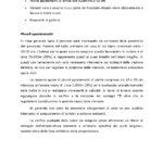 velocizzazione-lowcost-linea PA-CT_Pagina_05