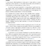 velocizzazione-lowcost-linea PA-CT_Pagina_06