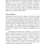 velocizzazione-lowcost-linea PA-CT_Pagina_08