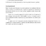 velocizzazione-lowcost-linea PA-CT_Pagina_11