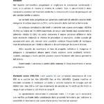 velocizzazione-lowcost-linea PA-CT_Pagina_12