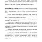 velocizzazione-lowcost-linea PA-CT_Pagina_13