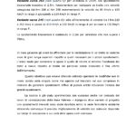 velocizzazione-lowcost-linea PA-CT_Pagina_14