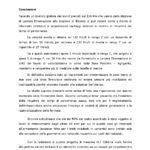 velocizzazione-lowcost-linea PA-CT_Pagina_15