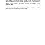 velocizzazione-lowcost-linea PA-CT_Pagina_16